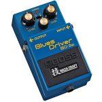 boss blues driver TOP 3 image 1 produit