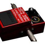 BossRC 1Pédale de guitare de la marque Boss image 2 produit