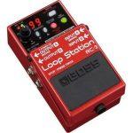 Boss RC-3 GITARREN Looper de la marque Boss image 2 produit