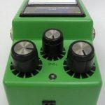 IBANEZ - TS9 Tube Screamer - overdrive de la marque Ibanez image 2 produit