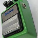 IBANEZ - TS9 Tube Screamer - overdrive de la marque Ibanez image 3 produit