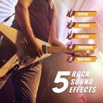 pédale ampli guitare TOP 7 image 1 produit