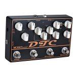 pédale distorsion guitare électrique TOP 3 image 1 produit