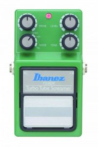 tube screamer TOP 1 image 0 produit