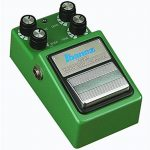 tube screamer TOP 1 image 2 produit