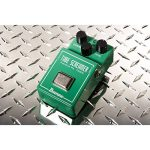 tube screamer TOP 2 image 2 produit
