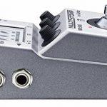 Zoom MS-50G Pédale multi-effets pour Guitare de la marque Zoom image 2 produit